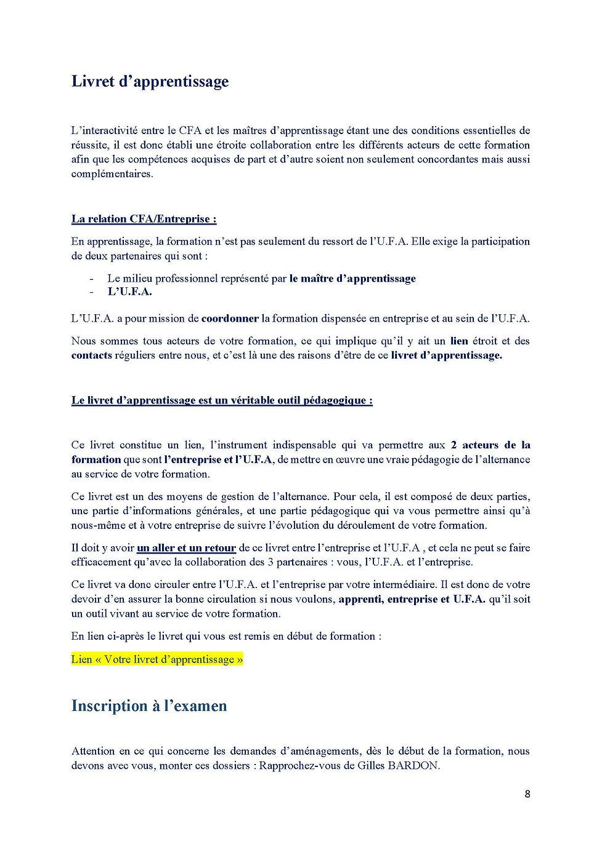 LIVRET D'ACCUEIL BTS CI_Page_08.jpg