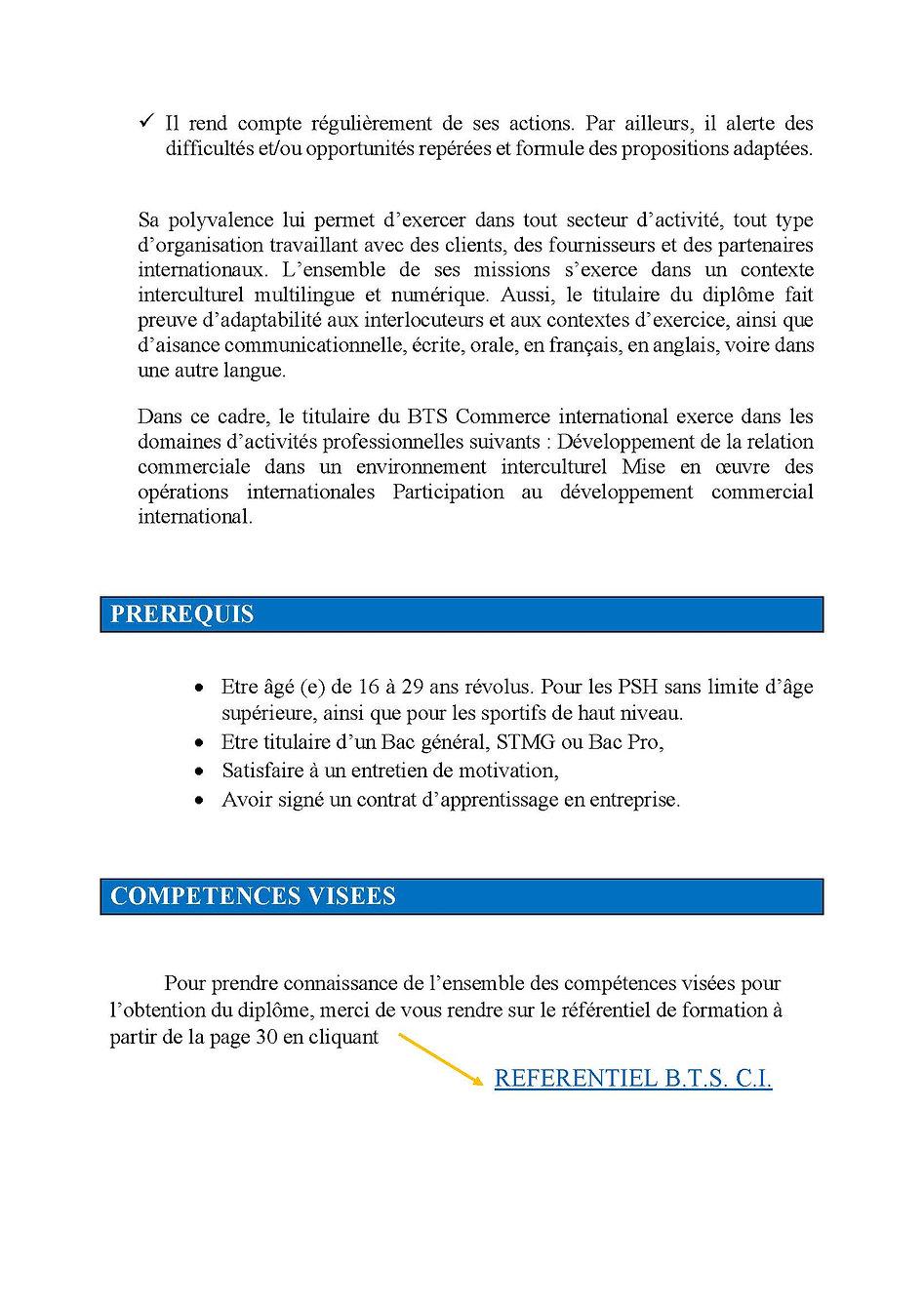 FICHE METIER DIPLOME BTS DEF_Page_2.jpg
