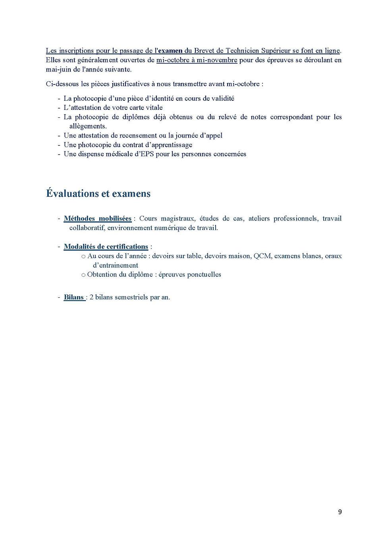 LIVRET D'ACCUEIL BTS CI_Page_09.jpg