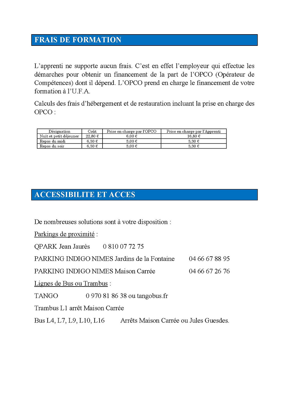 FICHE METIER DIPLOME BTS DEF_Page_7.jpg