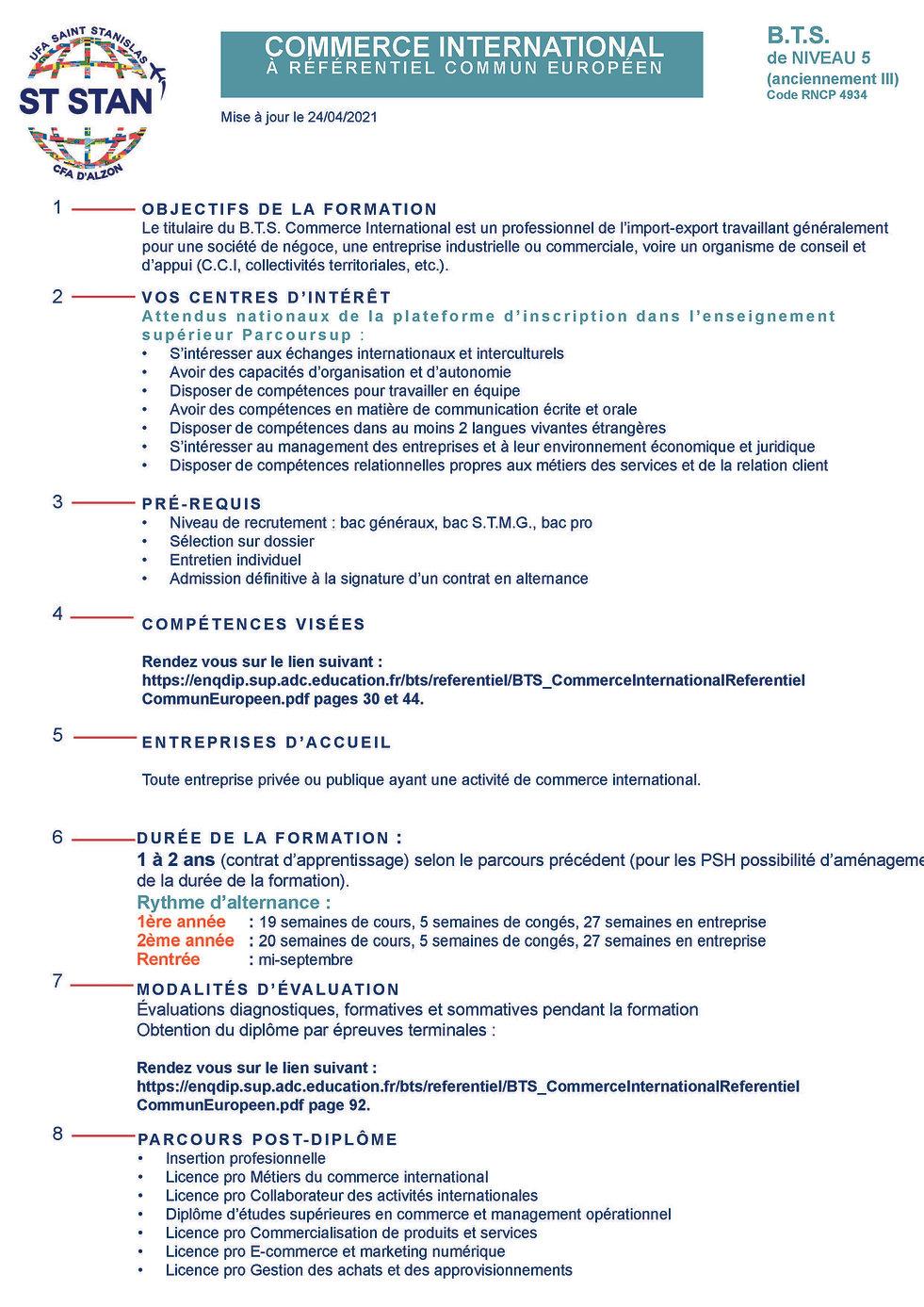 BTS fiche formation 1706_Page_1.jpg