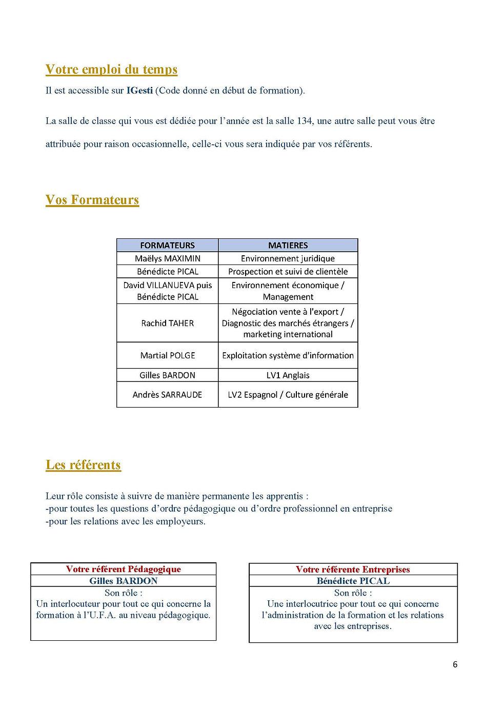 LIVRET D'ACCUEIL BTS CI_Page_06.jpg
