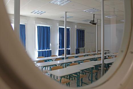 salle de classe lycée.jpg