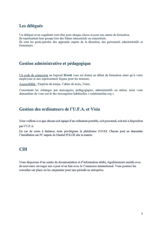LIVRET D'ACCUEIL BTS CI_Page_07.jpg
