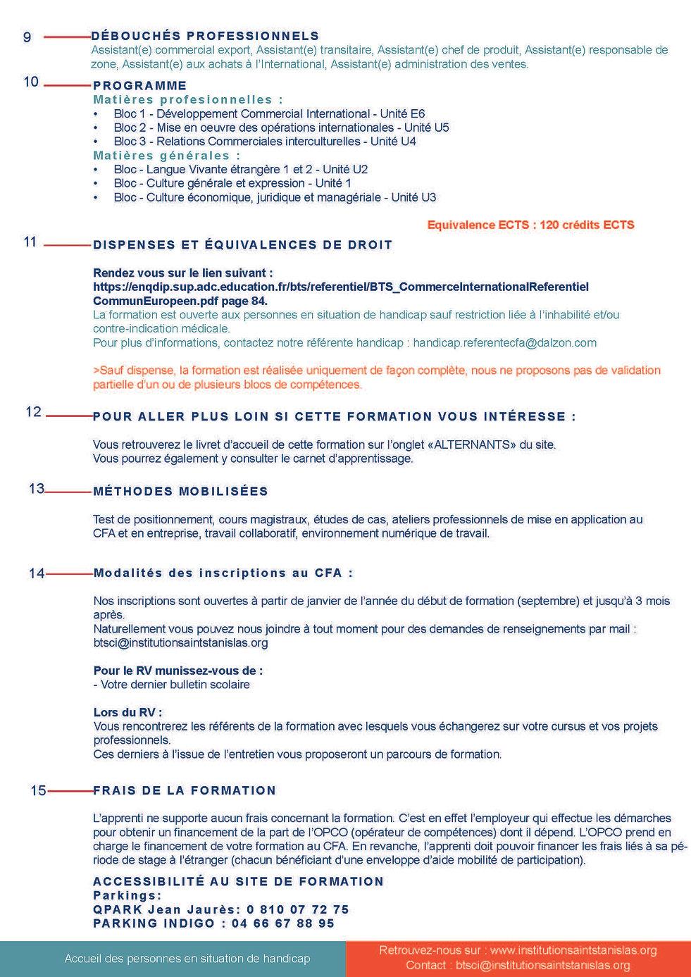 BTS fiche formation 1706_Page_2.jpg