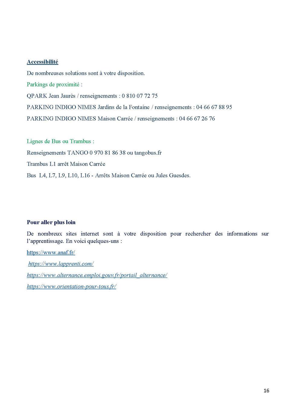 LIVRET D'ACCUEIL BTS CI_Page_16.jpg