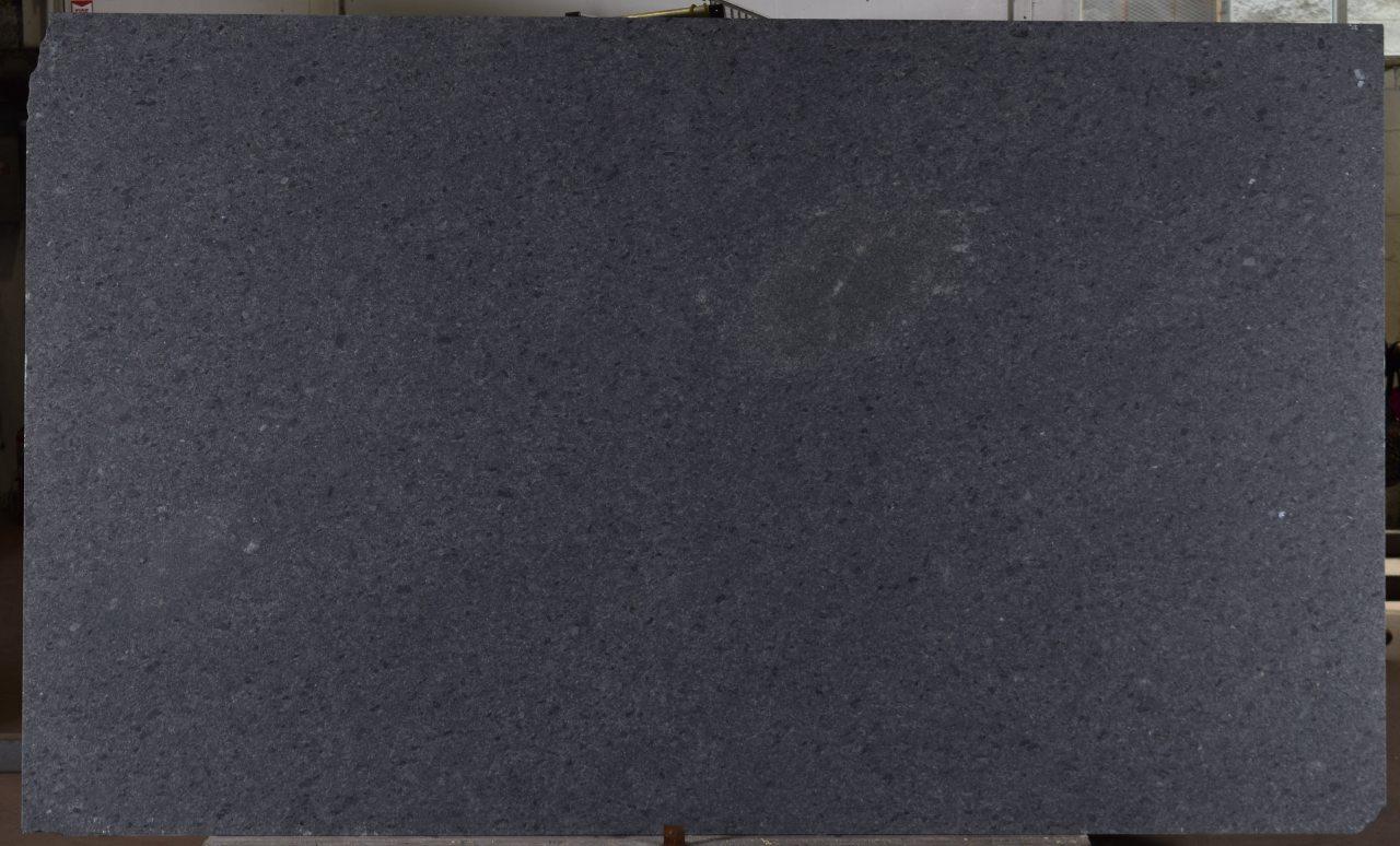 Steel-Grey-Leather