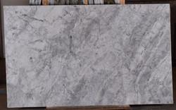 Super-White-3cm