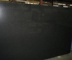 Nero-Assoluto-3cm