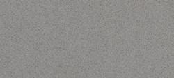 3040 Cement