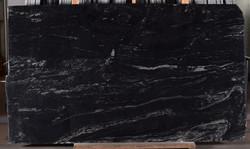 Cosmic-Black-3cm