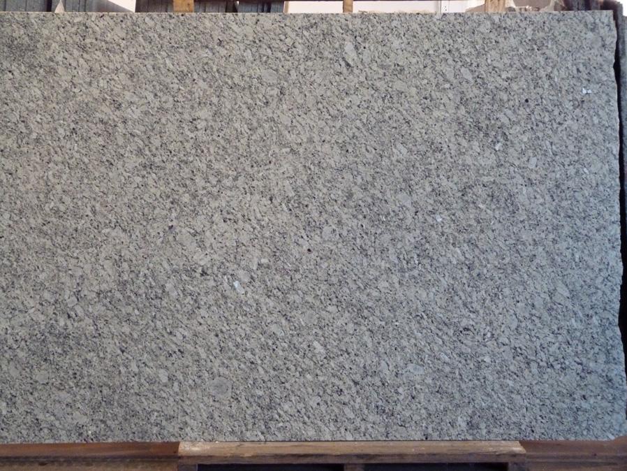 Bianco-Tulum-3cm