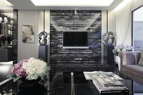 Countertops Granite Mirage