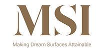 MSI Stone-Granite Mirage