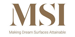 Logo-MSI Stone-Granite Mirage.jpg