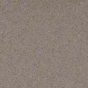 Stellar-Gray-Quartz