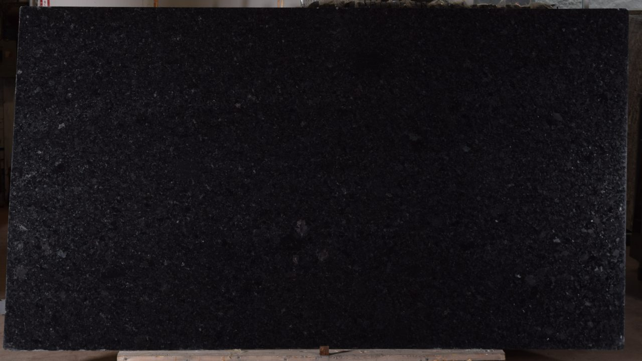 Crystal-Black-3cm