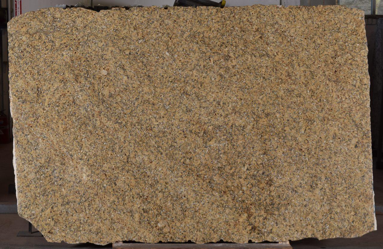 New-Venitian-Gold-3cm