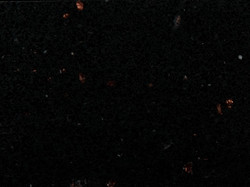 Ferio Black