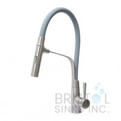 39a9-Tivoli-Pullout-Kitchen-Faucet-0-1-2