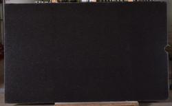 Black-Pearl-3cm