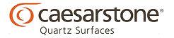 Caesarstone Fournisseur Granite Mirage | Montréal
