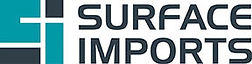 Surface Imports  Fournisseur Granite Mirage | Montréale