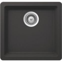 B306-granite mirage