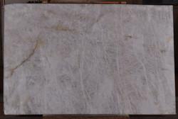 Quarzo-Bianco-Precious-Extra-3cm