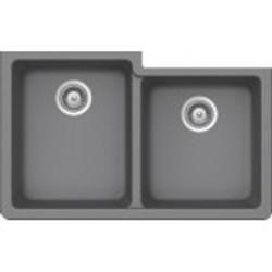 B305n1- granite mirage