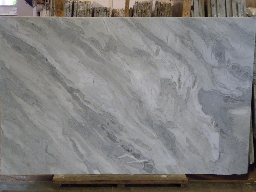 Mont-Blanc-3cm