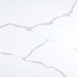 Monaco White