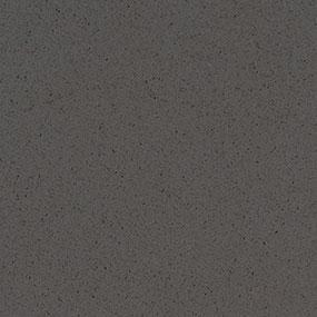 Manhattan-Gray-Quartz