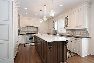 Spesials Granite Mirage Countertops For  Kitchen & Bathroom Spesials Granite Naturoc