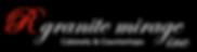 R granite mirage inc | granite Mirage | Fabrication comptoirs granite quartz marbre