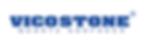 Vicostone Suppliers Granite Mirage
