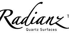 Samsung Radianz Fournisseur Granite Mirage | Montréal