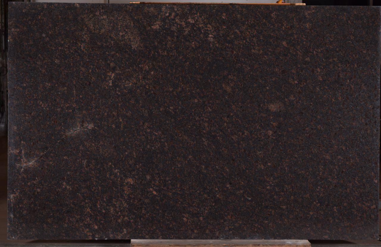 Tan-Brown-3cm