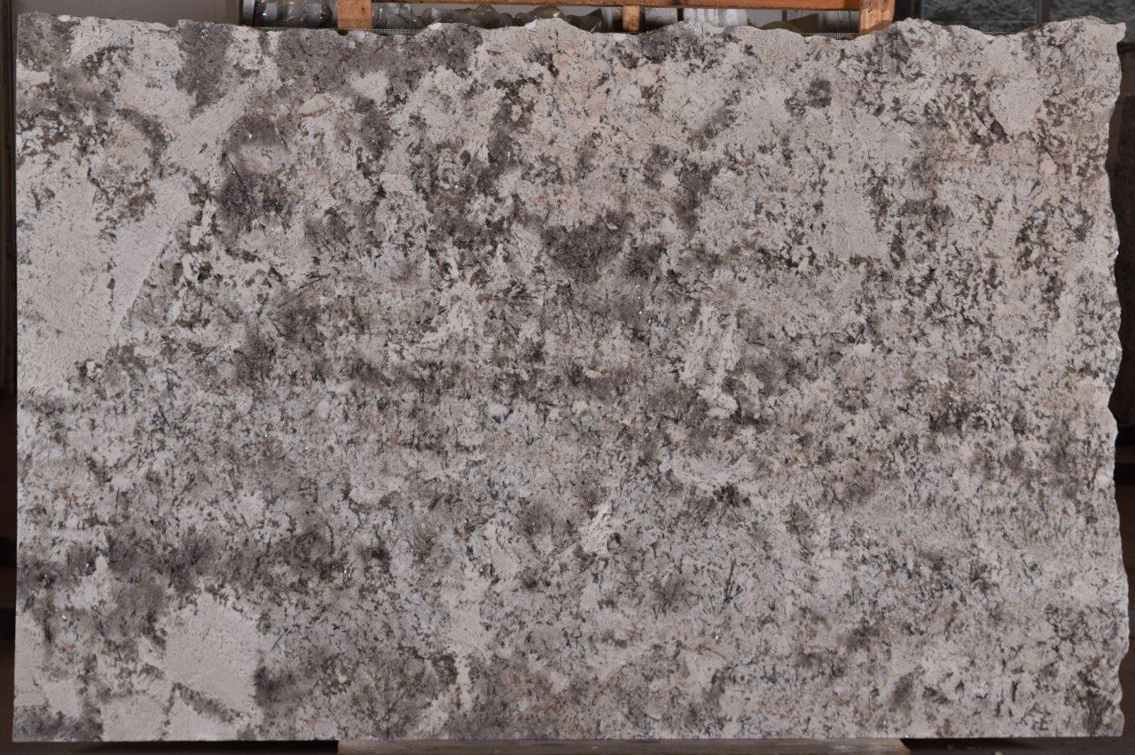Bianco-Antico-3cm