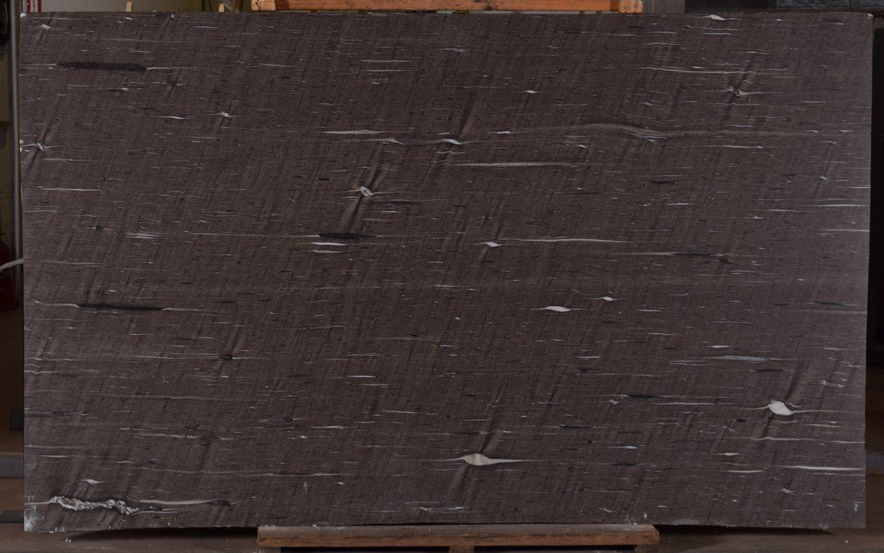 Cygnus-Leather-3cm