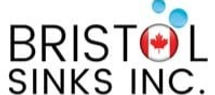 Bristol-Sinks-New-LOGO-Canada-granitemir