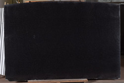 San-Gabriel-Black-3cm
