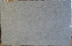 Giallo-Orenmentale-Premium-3cm