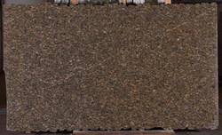 Sienna-Brown-3cm