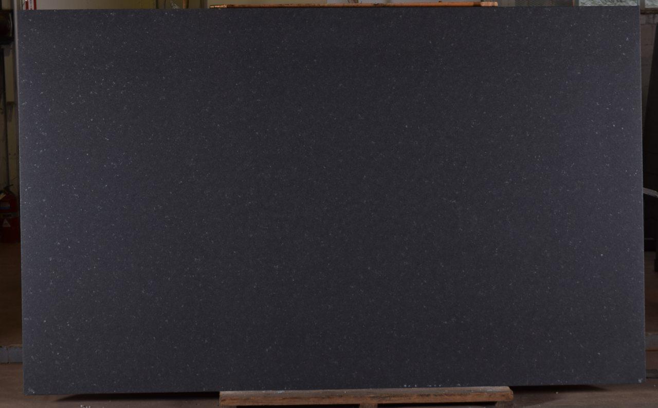 Nero-Assoluto-Leather-3cm