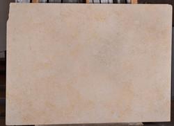 Jersusalem-Grey-Gold-3cm