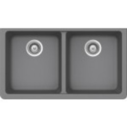 B300n1-granite mirage