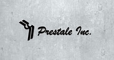 Prestal Logo.jpg granite mirage