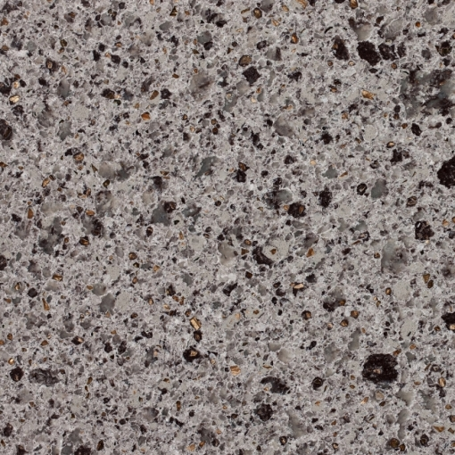 Whistler Mocha Gray-granite mirage