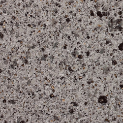 Whistler Mocha Gray-granite mirage
